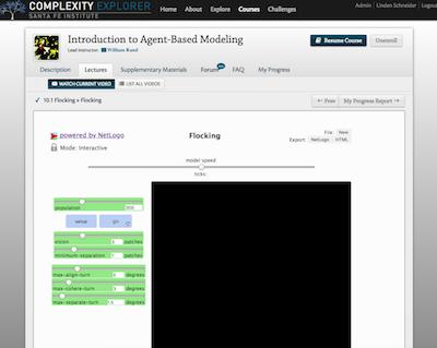 Агенты веб моделей работа web модель