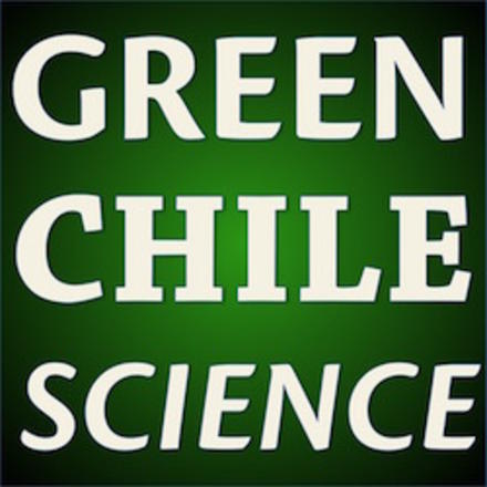 Greenchilescience2 copy